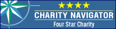 Charity Star badge
